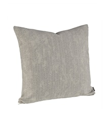 Truman Kuddfodral Grey 50x50