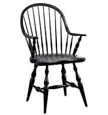 Gotland stol