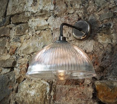Bild av Mullan Lighting Maris vägglampa