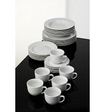 Café Sæt 30 dele