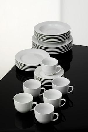 Café Sett 30 deler