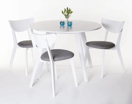 Bild av Falsterbo Västergården matbord