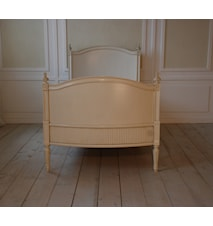 Sturehof Gustaviansk säng