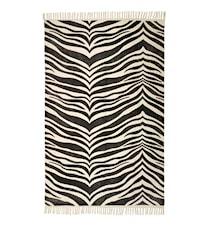 Zebra matta