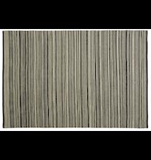 Vinca minor matta – Charcoal