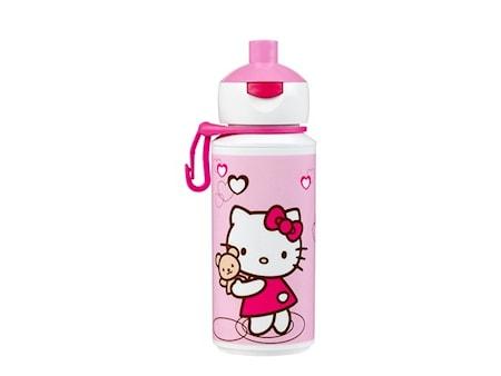 """Dricksflaska 275ml """"Hello Kitty"""""""