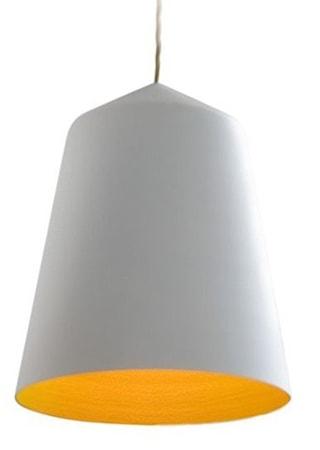 Bild av Innermost Circus small taklampa