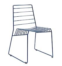 Nordal stol