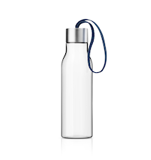 Drikkeflaske 0,5 l - Navy blue