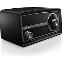 Philips Retro miniradio