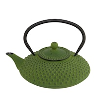 Jing Tekanna 1,2L grön