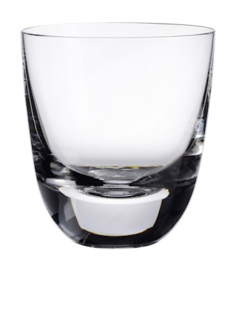 Villeroy & Boch American Bar Bourbon Cocktail tumbler