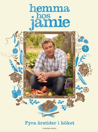 k p hemma hos jamie jamie oliver online kitchentime. Black Bedroom Furniture Sets. Home Design Ideas