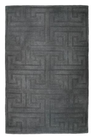 Key titanium matta