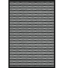 TINAS RÅG -90 Middagsduk 145X250 CM