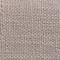 Paula sänggavel linen - Natur, 90 cm