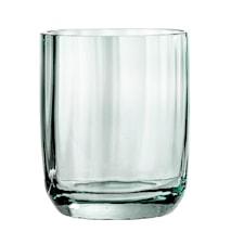 Dricksglas Grön 35 cl