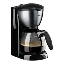 Kaffebrygger KF570/1 Pure Aroma Deluxe