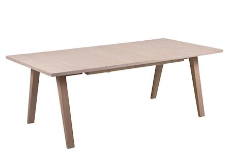 Bild av Smedegaarden C-line matbord
