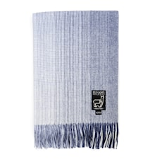 Horizon throw pläd