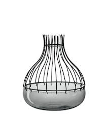 Giardino Skål med lock 25 cm