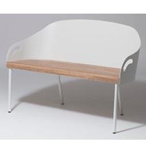 Brunnsviken soffa