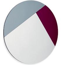 Nouveau spegel - 90