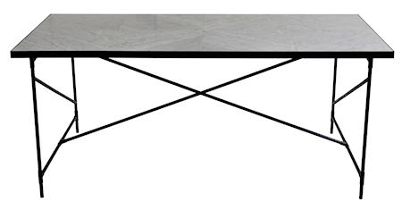 Bild av Handvärk Dining table 185 matbord