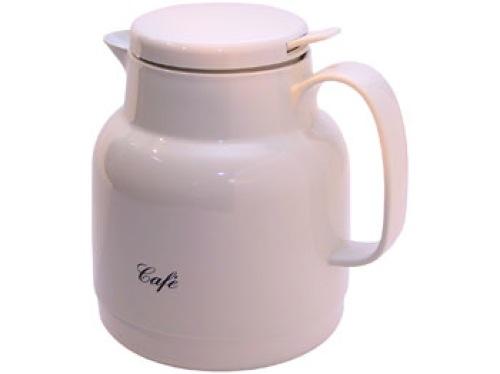 Termoskanna Kaffe