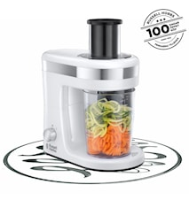 Spiralizer Ultimate 2381056
