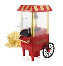 Emerio Popcornmaskin Tivoli