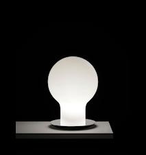 Denq 229 bordslampa