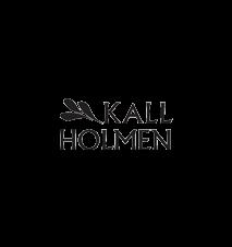 Kallholmen