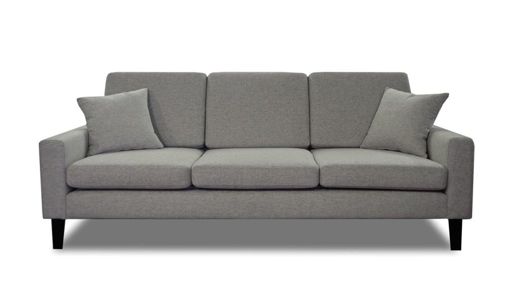 Holm 3-sits soffa