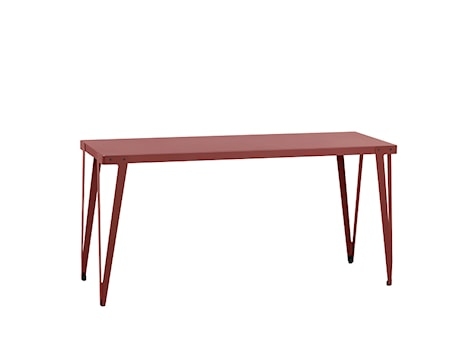 Lloyd high table barbord 200x90cm