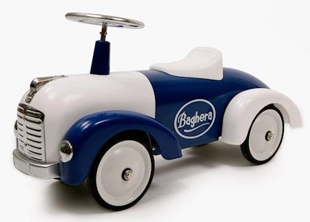 Speedster classic