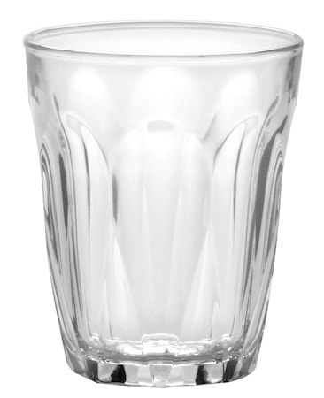 Dricksglas Provence 9 cl