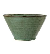 Skål Stone Ø22 cm