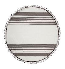 Bordsduk Stripes