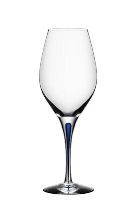 Intermezzo sininen Balance 40 cl