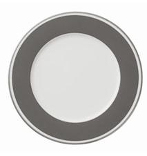 Anmut My Colour Rock Grey Tallrik 30cm