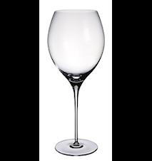 Allegorie Premium Vinglas Bordeaux Grand Cru