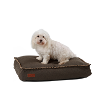 DOGit Cobana Hundbädd Medium