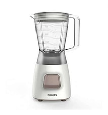 Philips Blender 1,25L HR2052/00