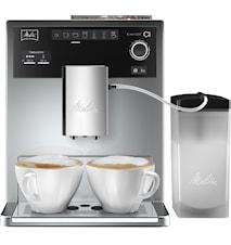 CAFFEO CI Espressomaskin Rostfritt stål