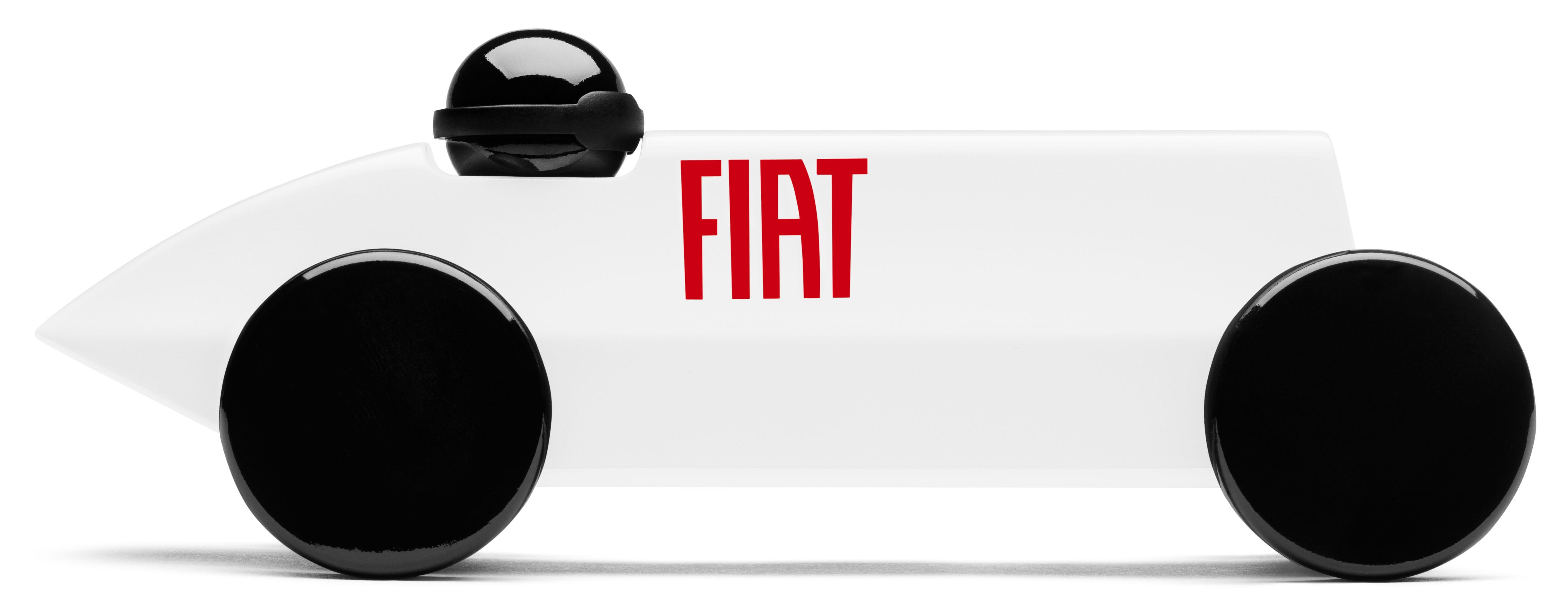 Mefistofele FIAT