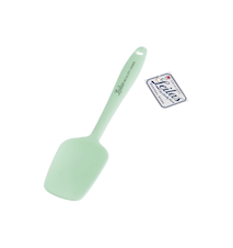 Slickepott Liten -Silikon Pistage