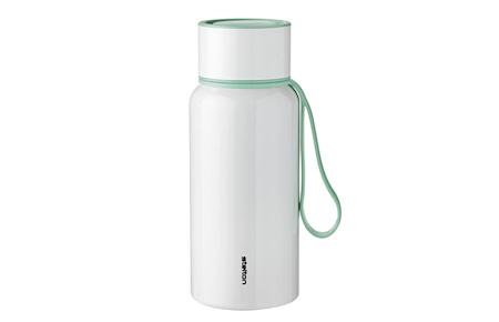 To Go Vandflaske 0,75 l Mint