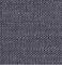 Paula sänggavel linen - Mörkgrå, 90 cm