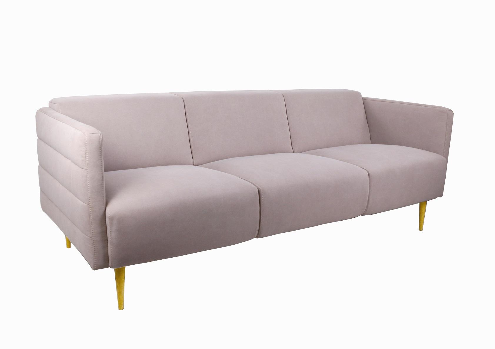 Aniston 3-sits soffa